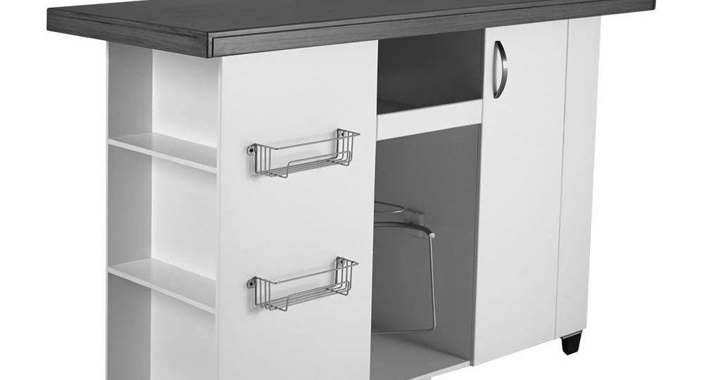 armarios-auxiliares-de-cocina-opiniones-para-comprar-tu-armario