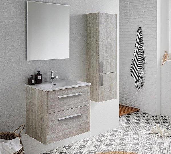 armarios-bajo-lavabo-ideas-para-comprar-el-armario-on-line
