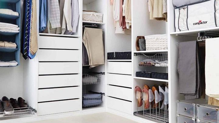 armarios-baratos-en-madrid-tips-para-comprar-el-armario-on-line