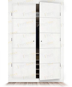 armarios-baratos-en-sevilla-listado-para-instalar-el-armario