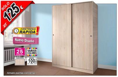 armarios-baratos-valencia-ideas-para-instalar-el-armario-online