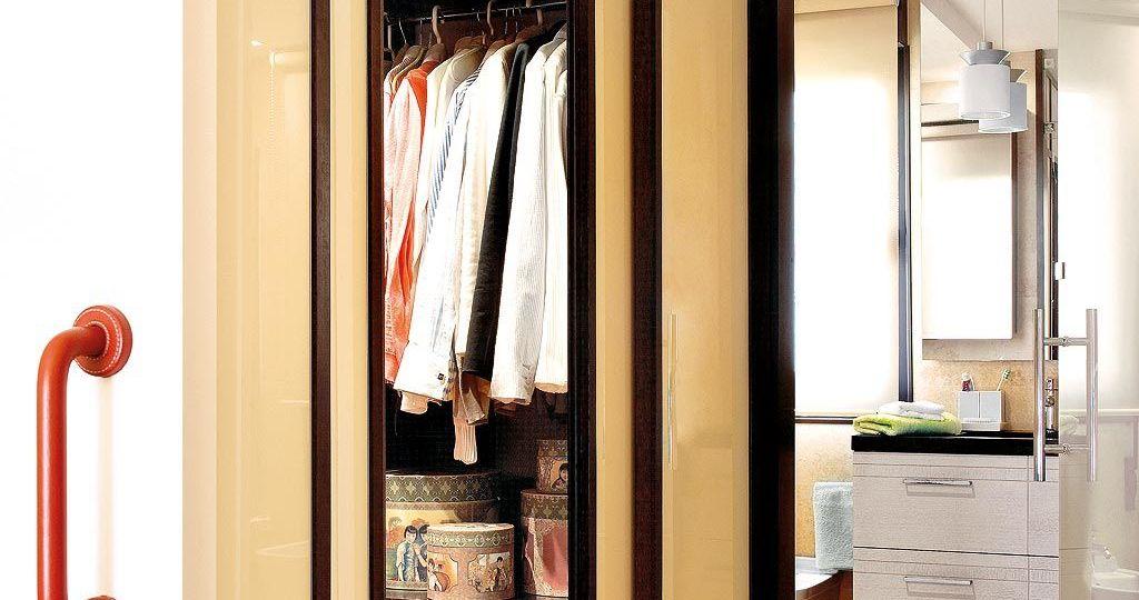 armarios-blancos-consejos-para-instalar-el-armario-on-line