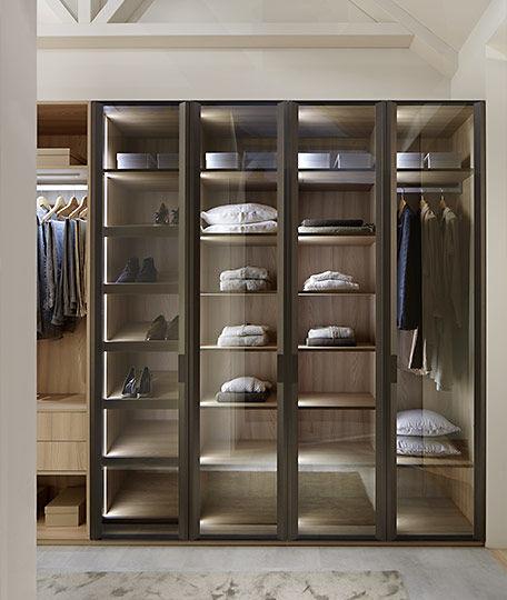 armarios-blancos-puertas-correderas-listado-para-instalar-tu-armario