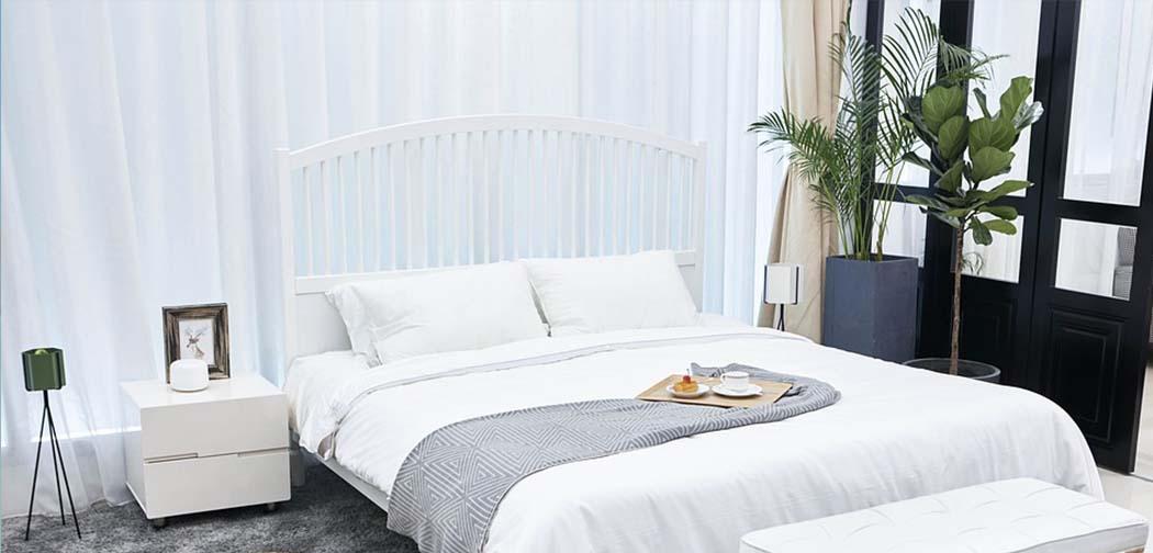 armarios-clasicos-dormitorio-consejos-para-montar-el-armario-on-line
