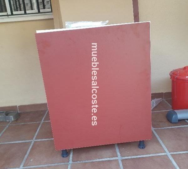 armarios-cocina-altos-listado-para-comprar-el-armario-on-line