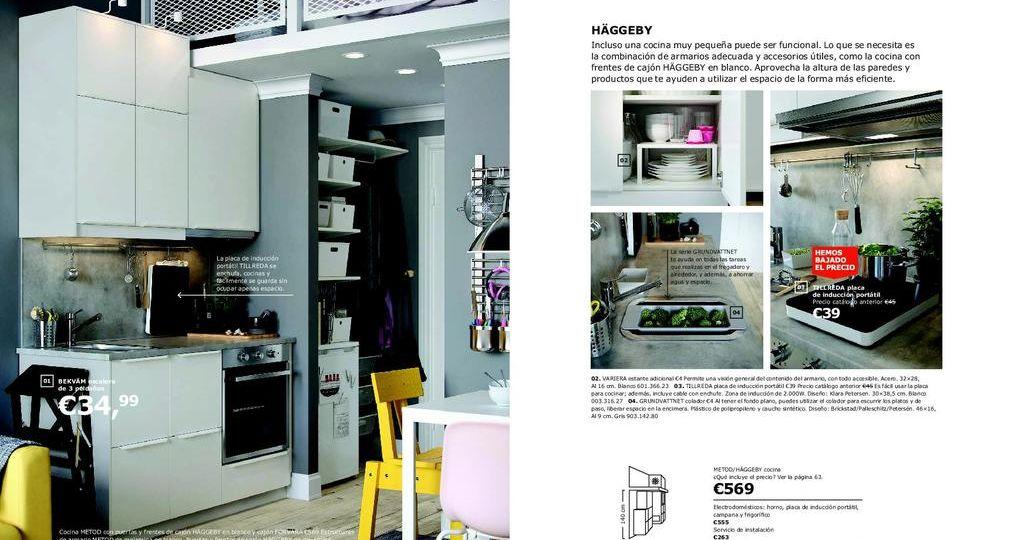 armarios-cocina-listado-para-instalar-tu-armario-online