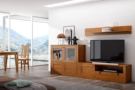 armarios-color-cerezo-ideas-para-instalar-el-armario-on-line