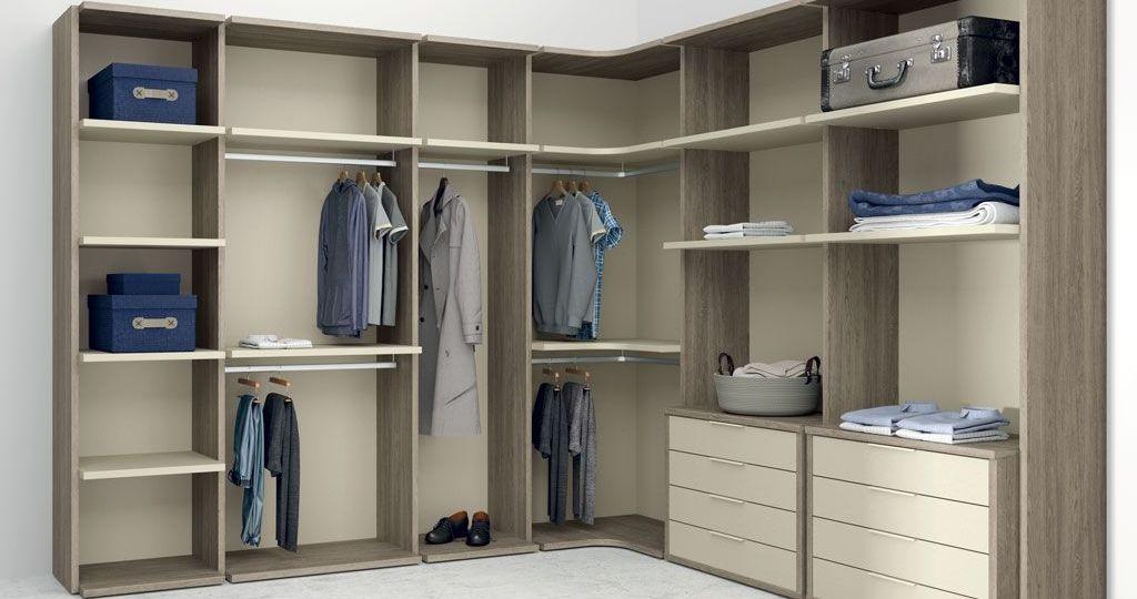 armarios-color-haya-catalogo-para-instalar-tu-armario-online