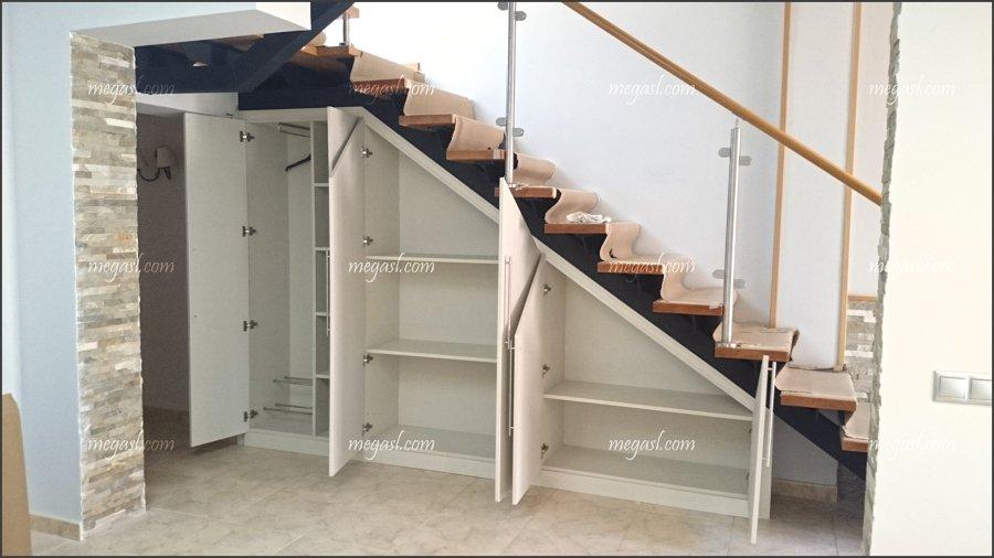 armarios-con-altillo-baratos-ideas-para-montar-el-armario