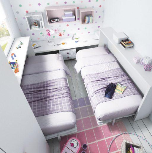 armarios-con-camas-abatibles-ideas-para-instalar-tu-armario