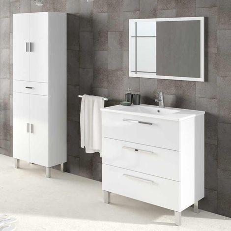 armarios-con-espejo-para-bano-listado-para-comprar-el-armario-online