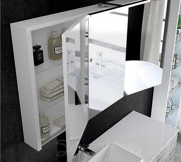 armarios-con-espejo-y-luz-para-bano-trucos-para-comprar-tu-armario-on-line