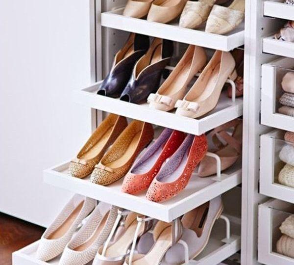 armarios-con-poco-fondo-ideas-para-comprar-el-armario-online