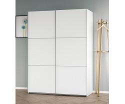 armarios-con-puertas-correderas-baratos-trucos-para-montar-el-armario-online
