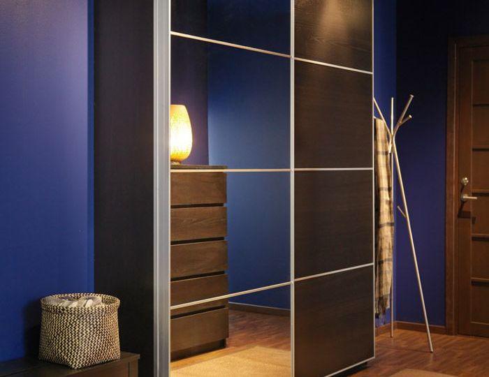 armarios-con-puertas-de-espejo-tips-para-comprar-tu-armario-on-line