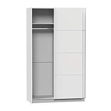armarios-correderos-baratos-listado-para-comprar-tu-armario-online