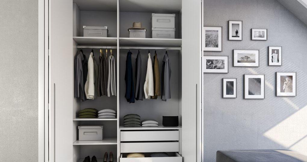 armarios-correderos-consejos-para-comprar-tu-armario-online