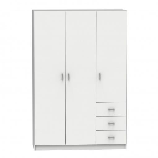 armarios-de-4-puertas-tips-para-comprar-el-armario-online