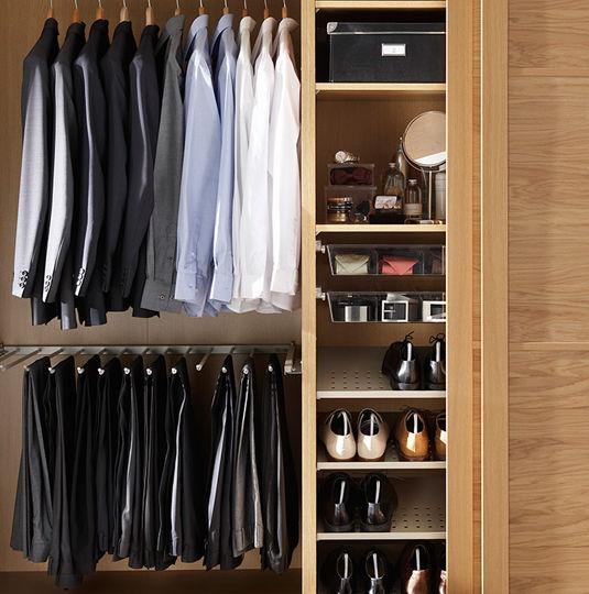 armarios-de-almacenaje-trucos-para-instalar-tu-armario-online