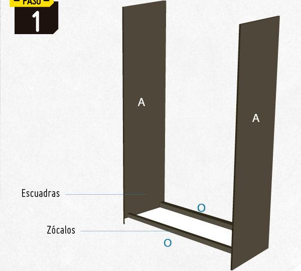 armarios-de-aluminio-ideas-para-instalar-tu-armario-on-line