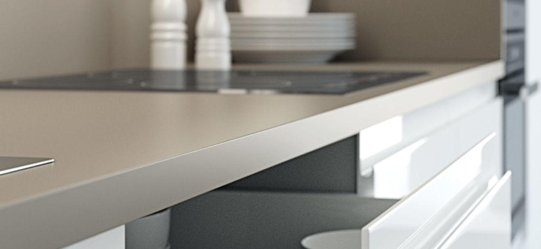 armarios-de-aluminio-para-balcones-opiniones-para-montar-tu-armario-on-line