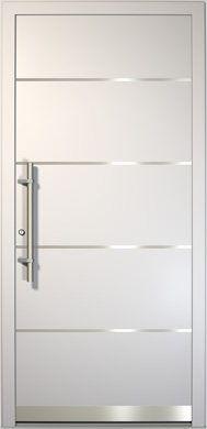 armarios-de-aluminio-para-exterior-precios-opiniones-para-instalar-tu-armario-on-line