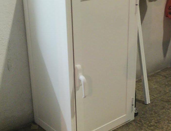 armarios-de-aluminio-para-terraza-trucos-para-comprar-el-armario-on-line