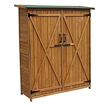 armarios-de-aluminio-para-terrazas-consejos-para-instalar-el-armario-online