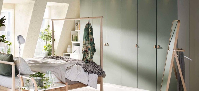armarios-de-balcon-tips-para-montar-tu-armario-online