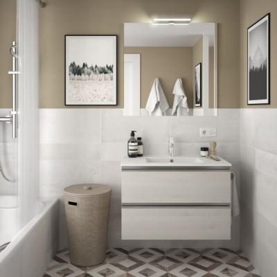 armarios-de-bano-con-espejo-y-luz-listado-para-comprar-el-armario-online