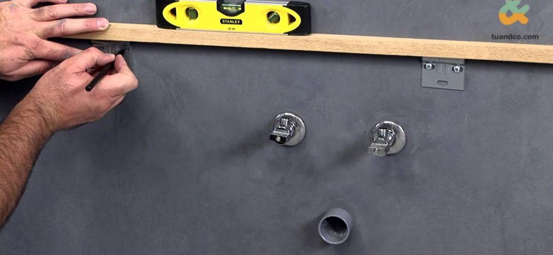 armarios-de-bano-de-pared-consejos-para-montar-tu-armario