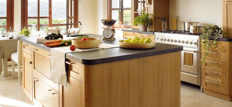armarios-de-cocina-segunda-mano-listado-para-montar-tu-armario-online