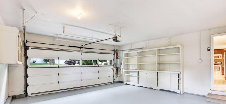 armarios-de-comedor-catalogo-para-instalar-el-armario