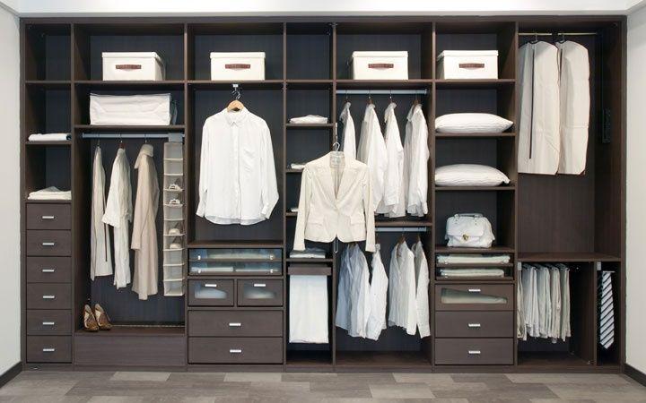 armarios-de-dormitorio-de-matrimonio-listado-para-montar-el-armario-on-line
