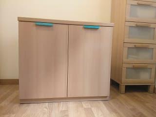 armarios-de-dormitorio-de-segunda-mano-ideas-para-comprar-tu-armario-online