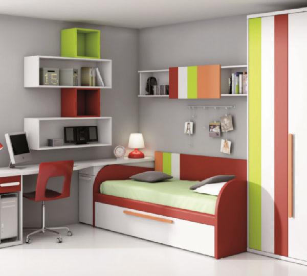 armarios-de-dormitorio-listado-para-comprar-el-armario-on-line