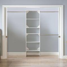 armarios-de-dos-puertas-baratos-consejos-para-instalar-el-armario-on-line