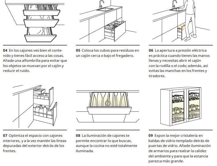 armarios-de-espejo-tips-para-instalar-el-armario-online
