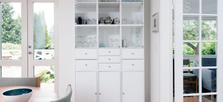armarios-de-esquina-catalogo-para-comprar-tu-armario-online