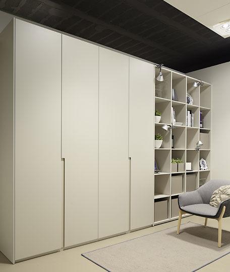 armarios-de-esquina-para-dormitorios-catalogo-para-instalar-el-armario-online