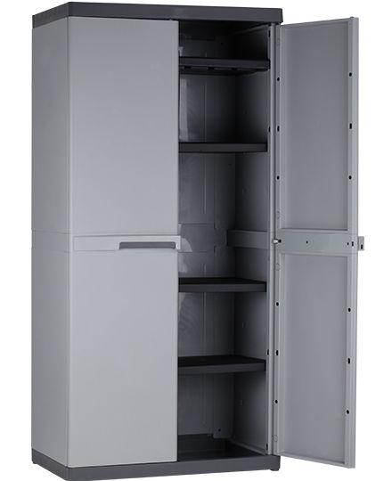 armarios-de-exterior-de-resina-catalogo-para-comprar-el-armario-online