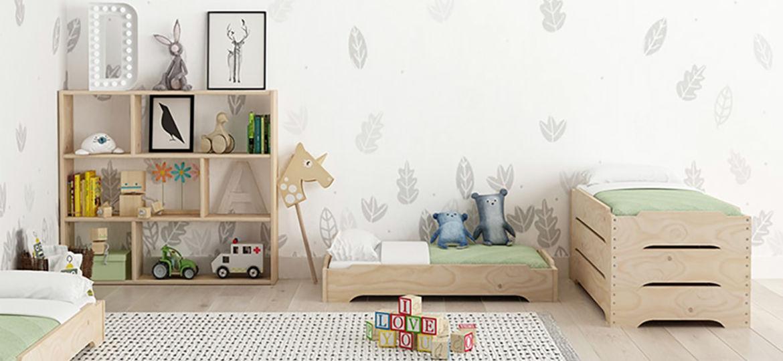 armarios-de-habitacion-baratos-opiniones-para-comprar-el-armario-online