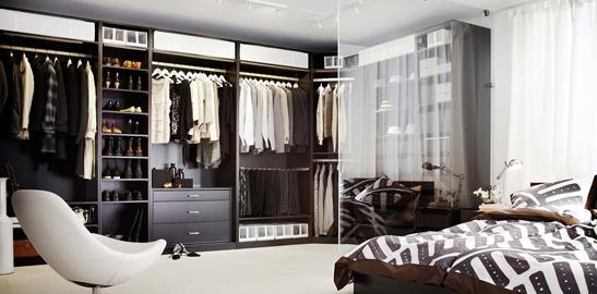 armarios-de-habitacion-de-matrimonio-ideas-para-montar-el-armario-online