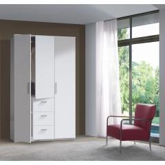 armarios-de-habitacion-opiniones-para-montar-el-armario-on-line