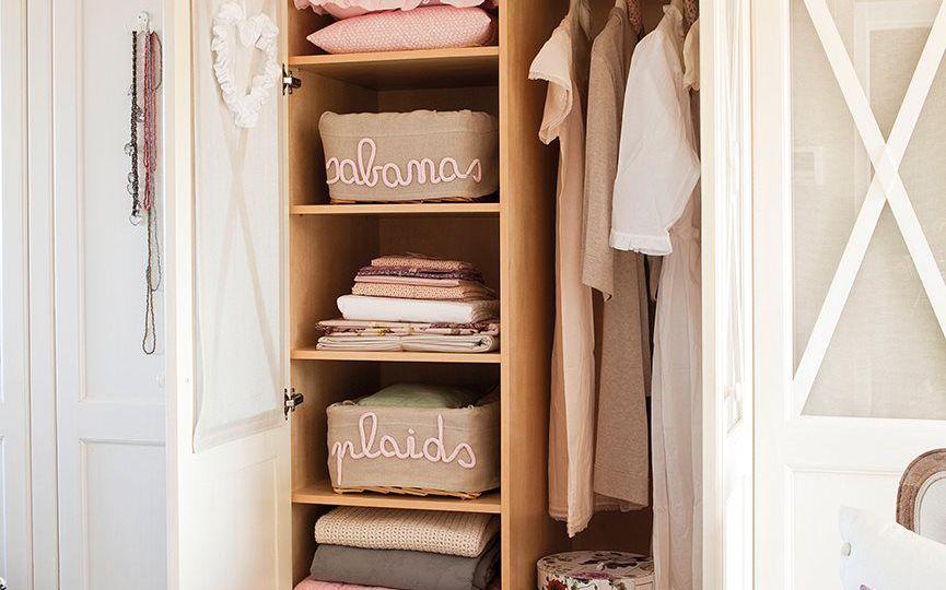 armarios-de-interior-trucos-para-instalar-el-armario-on-line
