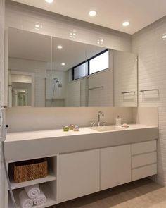 armarios-de-lavabo-trucos-para-montar-tu-armario-online