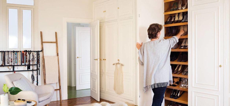armarios-de-madera-de-pino-listado-para-instalar-el-armario-online