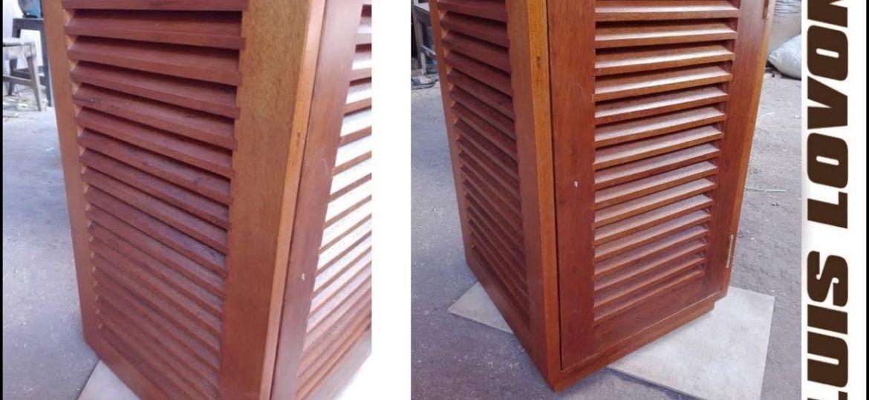 armarios-de-madera-para-exterior-consejos-para-instalar-el-armario