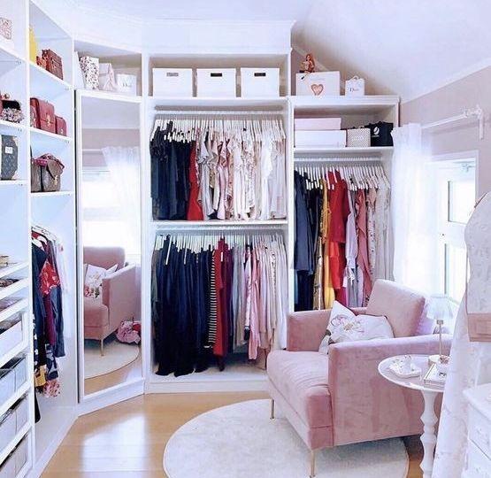 armarios-de-matrimonio-ideas-para-comprar-tu-armario-online