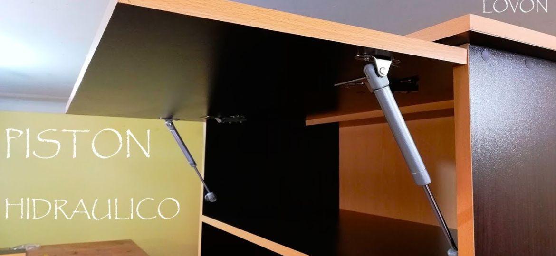 armarios-de-melamina-tips-para-instalar-el-armario